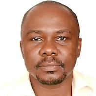 Julius Kaggwa photo